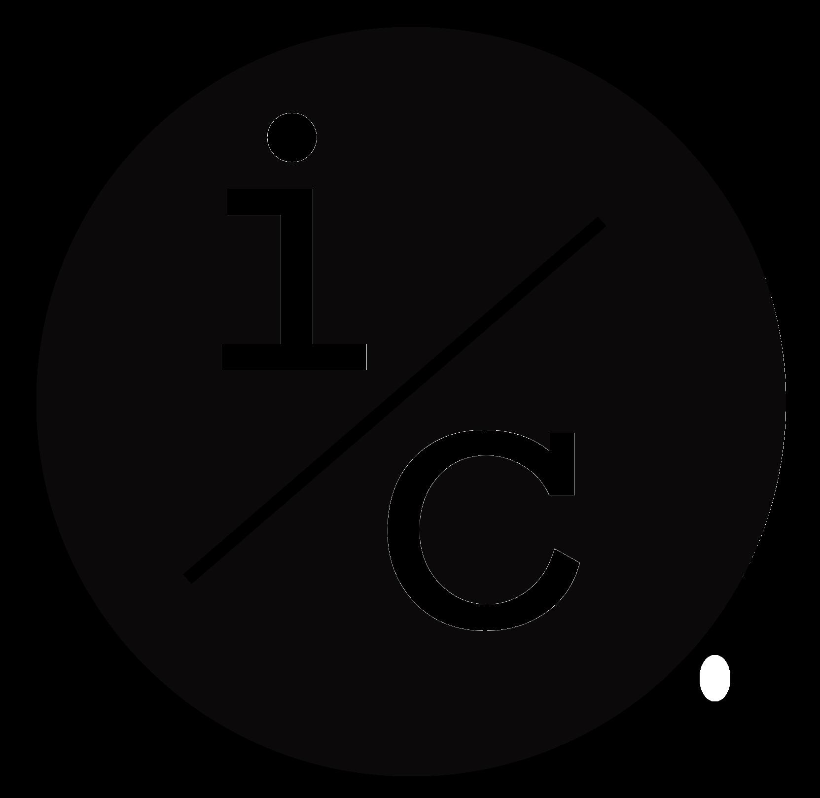 imagecontext